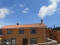 Apartamentos-Currás-Touriñán-110