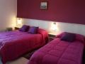 Apartamentos-Currás-Touriñán-130