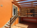 Apartamentos-Currás-Touriñán-160