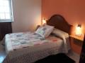 Apartamentos-Currás-Touriñán-170