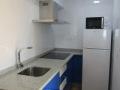 Apartamentos-Currás-Touriñán-180