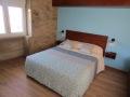 Apartamentos-Currás-Touriñán-190