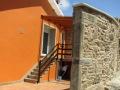 Apartamentos-Currás-Touriñán-220