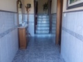 Apartamentos-Currás-Touriñán-250