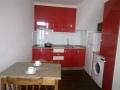 Apartamentos-Currás-Touriñán-260