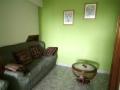 Apartamentos-Currás-Touriñán-280