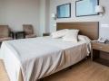 Apartamentos Playa de Osmo 03