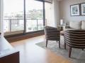 Apartamentos Playa de Osmo 10