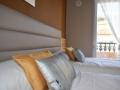 Apartamentos VIDA Mar de Laxe 04