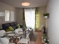 Apartamentos VIDA Mar de Laxe 06