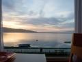 Aparthotel Porto Cabana - Chalet 101