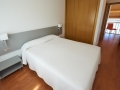 Aparthotel Porto Cabana - Chalet 103