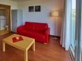 Aparthotel Porto Cabana - Chalet 107
