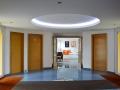 Aparthotel Porto Cabana - Zonas Comunes 106