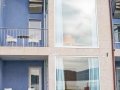 Aparthotel Porto Cabana - Zonas Comunes 107