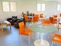 Aparthotel Porto Cabana - Zonas Comunes 109