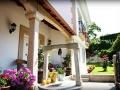 Casa Lourido 06