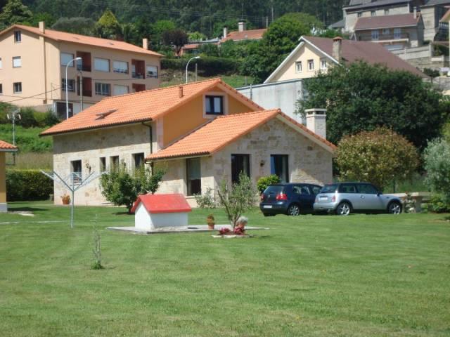 Casas-do-Cuncheiro-110
