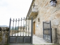 Hostel Monasterio de Moraime 050