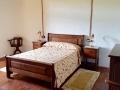 Hostel Monasterio de Moraime 080