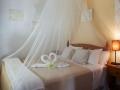 Hotel Ancora Finisterre 02