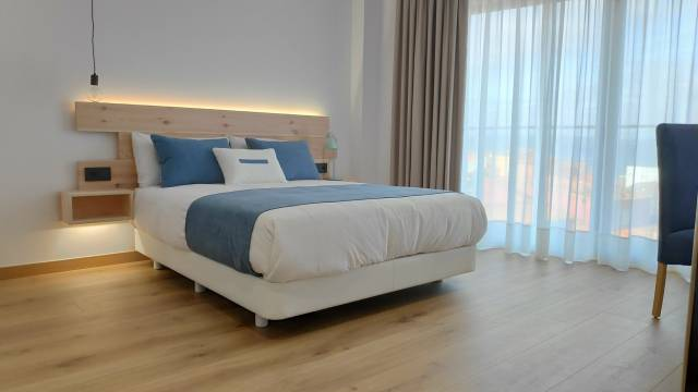 Hotel-Costa-da-Morte-120