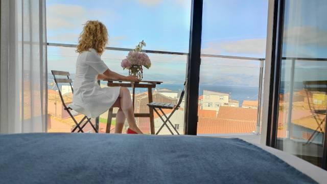 Hotel-Costa-da-Morte-130