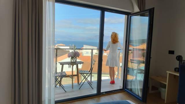 Hotel-Costa-da-Morte-150