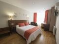 Hotel Restaurante Insua 03