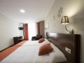 Hotel Restaurante Insua 04