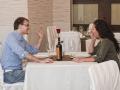 Hotel Restaurante Insua 10