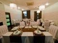 Hotel Restaurante Insua 20