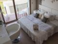 Hotel-Mar-de-Ardora-Finisterre-04