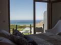 Hotel-Mar-de-Ardora-Finisterre-11