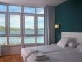 Hotel Mar de Fisterra 06