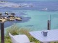 Hotel Mar de Fisterra 16