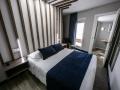 Hotel Playa de Camariñas 020