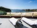 Hotel Playa de Camariñas 100