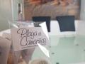 Hotel Playa de Camariñas 210