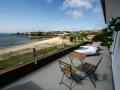 Hotel Playa de Camariñas 240