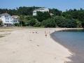 Hotel Playa de Camariñas 260