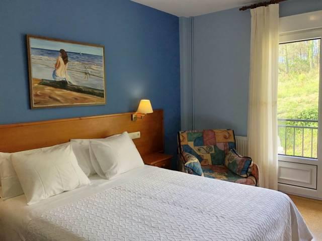 1_Hotel-Playa-de-Lago-120