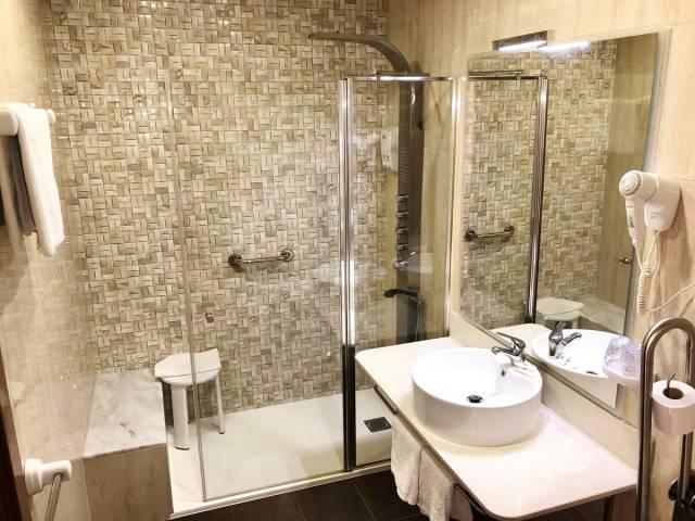 Hotel-Playa-de-Lago-150