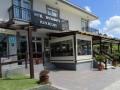 Hotel-Playa-de-Lago-105