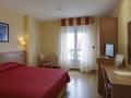 Hotel Playa de Laxe 02