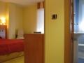 Hotel Playa de Laxe 04