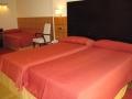 Hotel Playa de Laxe 05