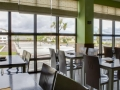 Hotel Playa de Laxe 15