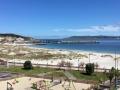 Hotel Playa de Laxe 23