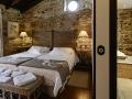 Hotel Lugar do Cotariño 014